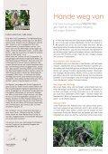 stadtMAGAZIN köln-süd | Ausg. April/Mail 2019 - Page 4