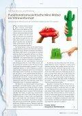 stadtMAGAZIN köln-süd | Ausg. April/Mail 2019 - Page 6