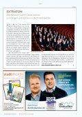 stadtMAGAZIN köln-süd | Ausg. April/Mail 2019 - Page 7