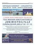 Espanjan Sanomat n.193 - Page 3