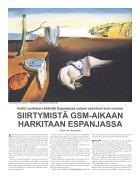 Espanjan Sanomat n.193 - Page 6