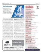 Espanjan Sanomat n.193 - Page 7