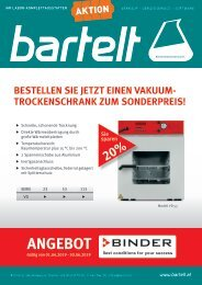 A4_Flyer_BINDER_Trockenschrank_preview (1)