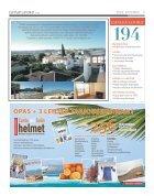 Espanjan Sanomat n.194 - Page 3
