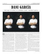 Espanjan Sanomat n.194 - Page 4