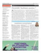 Espanjan Sanomat n.194 - Page 5