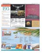 Espanjan Sanomat n.195 - Page 3