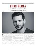 Espanjan Sanomat n.195 - Page 4
