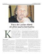 Espanjan Sanomat n.195 - Page 6