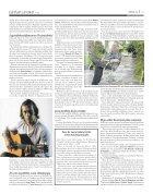 Espanjan Sanomat n.195 - Page 7