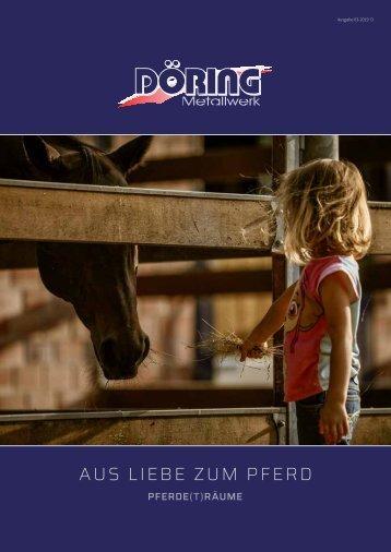 DÖRING-Katalog - 2019 - Endkorrektur-inkl-fehlendes-Bild-undFacebook