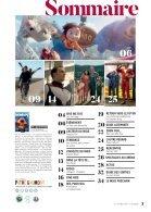 Les Cinémas Pathé Gaumont - Le mag - Avril 2019 - Page 3