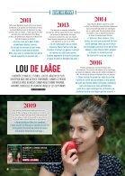 Les Cinémas Pathé Gaumont - Le mag - Avril 2019 - Page 4