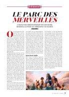 Les Cinémas Pathé Gaumont - Le mag - Avril 2019 - Page 7