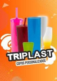 Catálogo Triplast