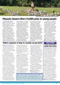 Business Action   April / May 2019 - Page 5