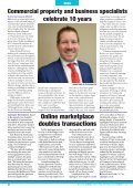 Business Action   April / May 2019 - Page 6