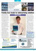 Business Action   April / May 2019 - Page 7