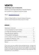 vento-02 - Page 2