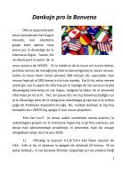vento-02 - Page 3
