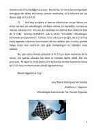 vento-02 - Page 4
