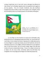 vento-02 - Page 6