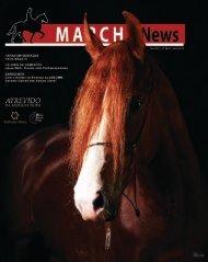 Marcha News Digital Ed 43