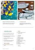 Leseprobe stahl und eisen 03/2019 - Seite 5