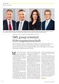 Leseprobe stahl und eisen 03/2019 - Seite 6