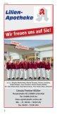 Lilienthaler Rundblick 2/2019 - Seite 2