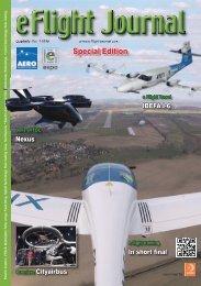 1-2019-e-flight-Journal-compl-small-pw