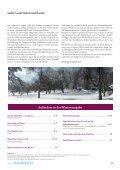 Regiobote 1/2019 - Page 3