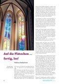 Regiobote 1/2019 - Page 4