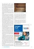 Regiobote 1/2019 - Page 7