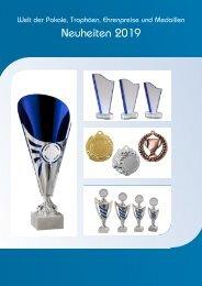 Glaspokale verre coupe avec ta individuels Gravure blue line 2 Top trophées