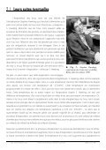 Les Trous Noirs - Page 7