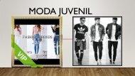 MODA JUVENIL (1)