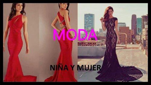 MODA ADE