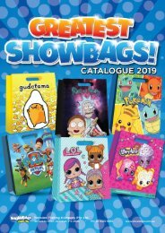 Showbag_Catalogue-2019(lr)