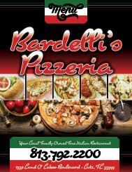 Bardellis-Pizzeria-Menu