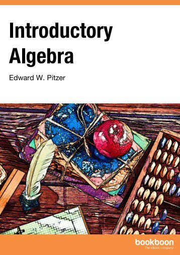 introductory-algebra