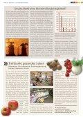 Renate Fritsche - Stadtwerke Senftenberg - Seite 3