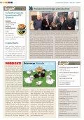 Renate Fritsche - Stadtwerke Senftenberg - Seite 4