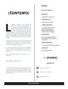 REVISTA CONTEXTO - Page 2