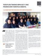 REVISTA CONTEXTO - Page 5