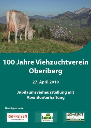 K_100 Jahre VZV Oberiberg 2019_komplett_high