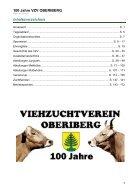 K_100 Jahre VZV Oberiberg 2019_komplett_high - Seite 5