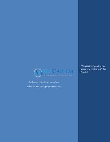 Debit-Card_Application-Sea-CapitalForm