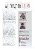 J'AIME APRIL 2019 - Page 3