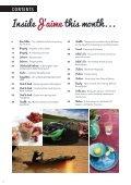 J'AIME APRIL 2019 - Page 4